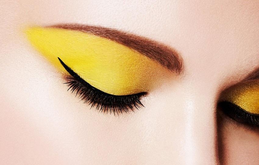 makeup arrows