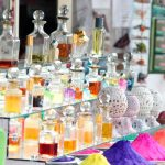 Best Summer Fragrances For Girls In 2021