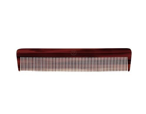 classic comb